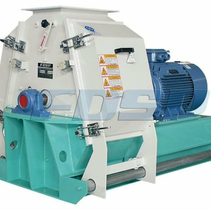 hammer mill machine supplier